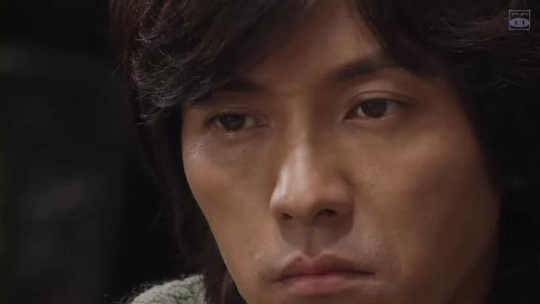 [SUBPIG][Densetu no CM director Sugiyama toshi(SP)].rmvb_004955318.jpg