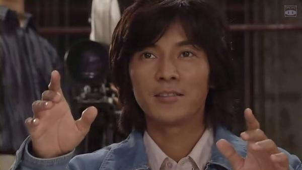 [SUBPIG][Densetu no CM director Sugiyama toshi(SP)].rmvb_004746543.jpg