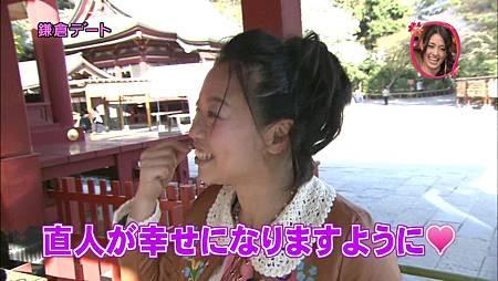 [20110515]おしゃれイズム#291-いとうあさこさん.avi_000776276.jpg
