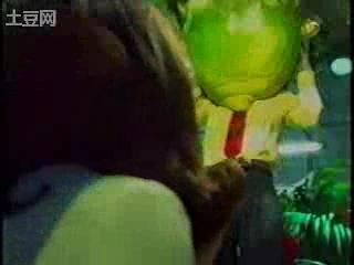 1996圣诞SP.恐怖のカラオケ歌合.flv_000582933.jpg