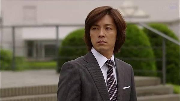 [SUBPIG][Shiawase ni Narou yo ep08].rmvb_20110608_120623.jpg