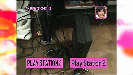 [20081019]おしゃれイズム#170-小池徹平.avi_000165833.jpg