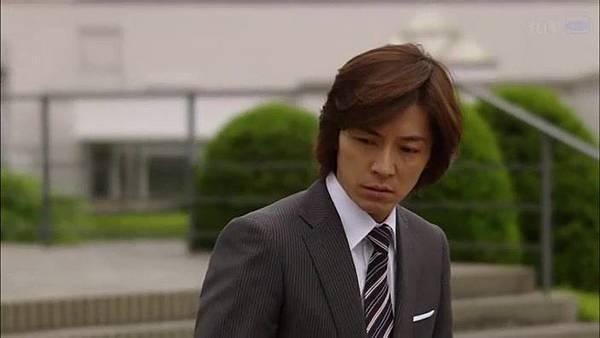 [SUBPIG][Shiawase ni Narou yo ep08].rmvb_20110608_120625.jpg