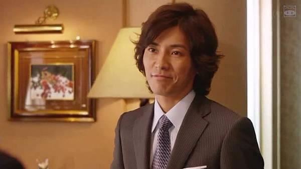 [SUBPIG][Shiawase ni Narou yo ep04].rmvb_222724.160.jpg