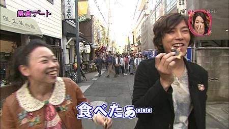 [20110515]おしゃれイズム#291-いとうあさこさん.avi_000893860.jpg