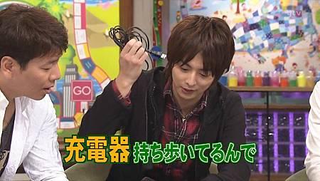 [20081019]おしゃれイズム#170-小池徹平.avi_000263133.jpg