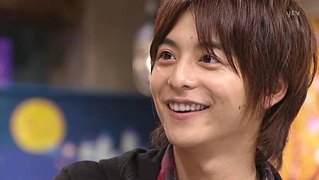 [20081019]おしゃれイズム#170-小池徹平.avi_000762866.jpg