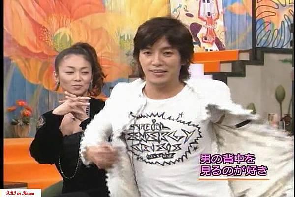 [20070923]おしゃれイズム#118-中島知子.avi_001180812.jpg