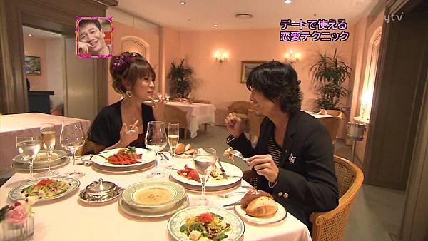 200811.02おしゃれイズム.avi_001068300.jpg