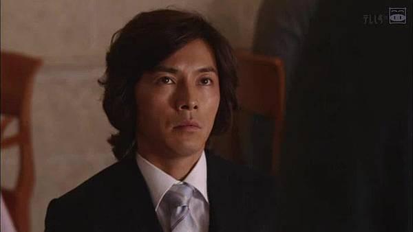 [SUBPIG][Shiawase ni Narou yo ep04].rmvb_225140.480.jpg