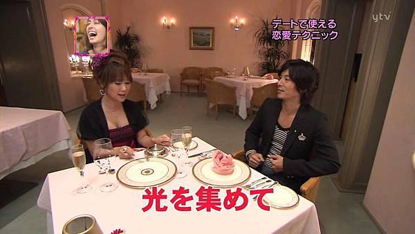 200811.02おしゃれイズム.avi_001021533.jpg