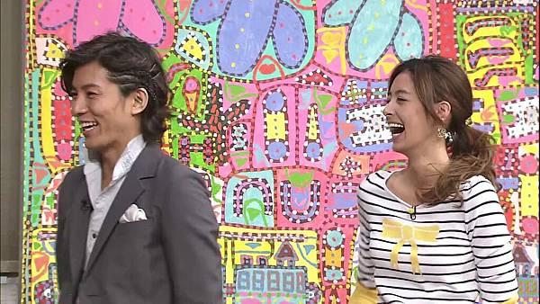 [20100530]おしゃれイズム#246-藝人親子SP.avi_000077777.jpg