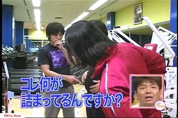 [20051225]おしゃれイズム#034-南海キャンテ゛ィース゛.mov_100323.997.jpg