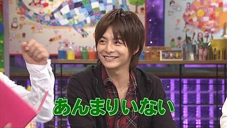 [20081019]おしゃれイズム#170-小池徹平.avi_000556933.jpg