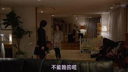 [SUBPIG][一定要幸福ep02].rmvb_000757055.jpg
