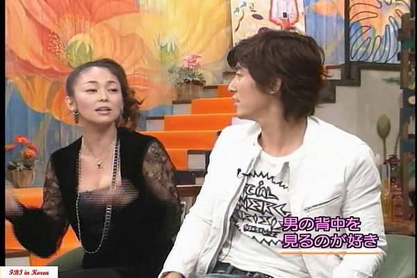 [20070923]おしゃれイズム#118-中島知子.avi_001176541.jpg