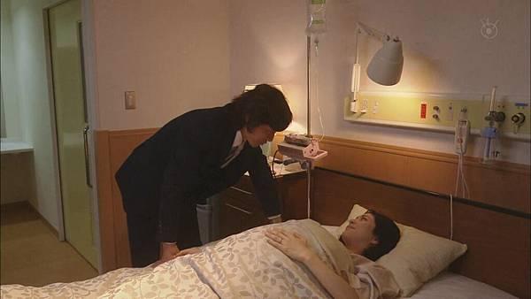 Shiawase ni Narou yo ep05[1920x1080p H.264 AAC].mkv_20110518_213445.jpg