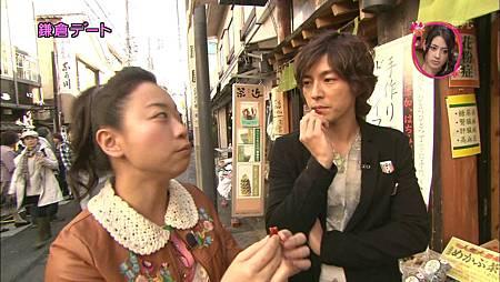 [20110515]おしゃれイズム#291-いとうあさこさん.avi_000936836.jpg