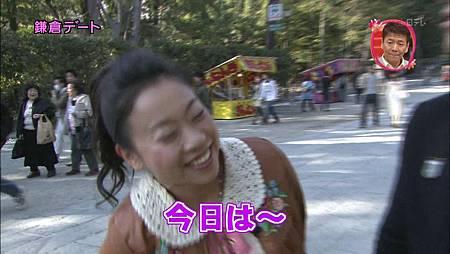 [20110515]おしゃれイズム#291-いとうあさこさん.avi_000710910.jpg