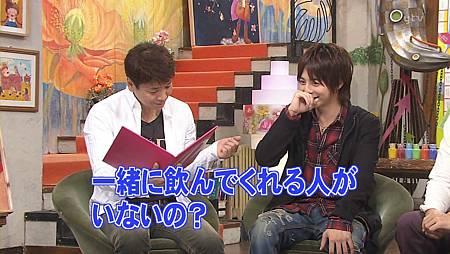 [20081019]おしゃれイズム#170-小池徹平.avi_000554066.jpg