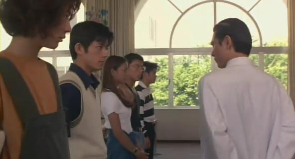 1996-Thats カンニング 史上最大の作戦(有)-山口達也、安室奈美惠.rmvb_005092050.jpg