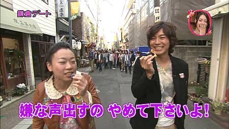 [20110515]おしゃれイズム#291-いとうあさこさん.avi_000895462.jpg
