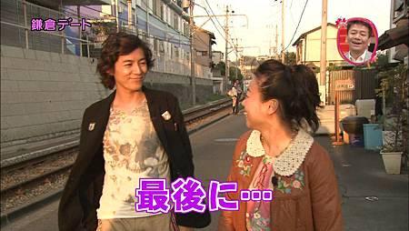 [20110515]おしゃれイズム#291-いとうあさこさん.avi_001122856.jpg