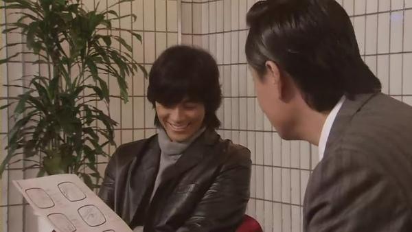 [SUBPIG][Densetu no CM director Sugiyama toshi(SP)].rmvb_002852551.jpg