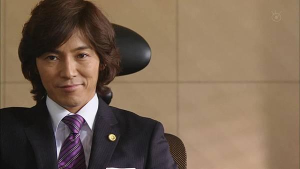 Shiawase ni Narou yo ep05[1920x1080p H.264 AAC].mkv_213915.872.jpg