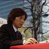 [SUBPIG][Shiawase ni Narou yo ep01].rmvb_001013744.jpg