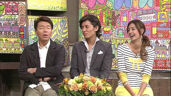 [20100530]おしゃれイズム#246-藝人親子SP.avi_001107537.jpg