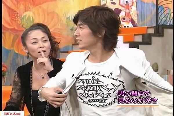 [20070923]おしゃれイズム#118-中島知子.avi_001156655.jpg