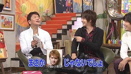 [20081019]おしゃれイズム#170-小池徹平.avi_000237200.jpg