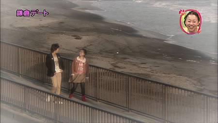 [20110515]おしゃれイズム#291-いとうあさこさん.avi_001376843.jpg
