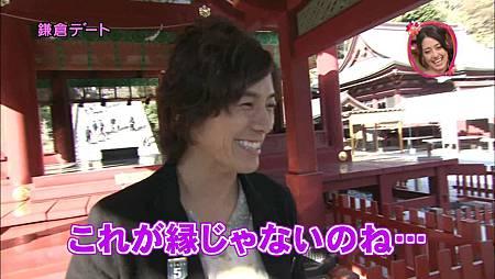 [20110515]おしゃれイズム#291-いとうあさこさん.avi_000786619.jpg