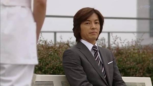 [SUBPIG][Shiawase ni Narou yo ep08].rmvb_20110608_120603.jpg