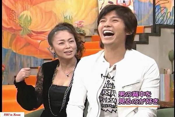 [20070923]おしゃれイズム#118-中島知子.avi_001149114.jpg