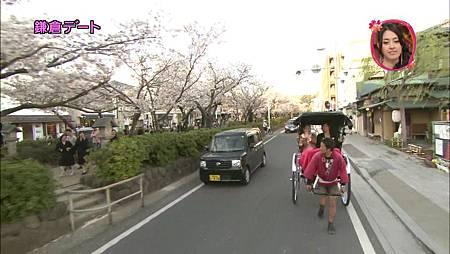 [20110515]おしゃれイズム#291-いとうあさこさん.avi_001093326.jpg