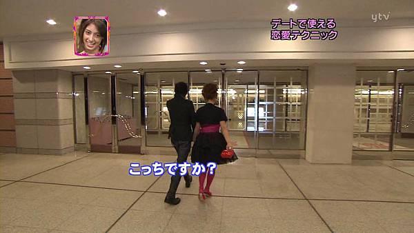 200811.02おしゃれイズム.avi_000953600.jpg