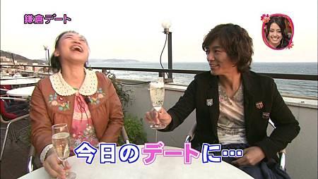 [20110515]おしゃれイズム#291-いとうあさこさん.avi_001269002.jpg