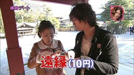 [20110515]おしゃれイズム#291-いとうあさこさん.avi_000756222.jpg