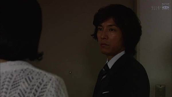 [SUBPIG][Shiawase ni Narou yo ep08].rmvb_20110608_115054.jpg