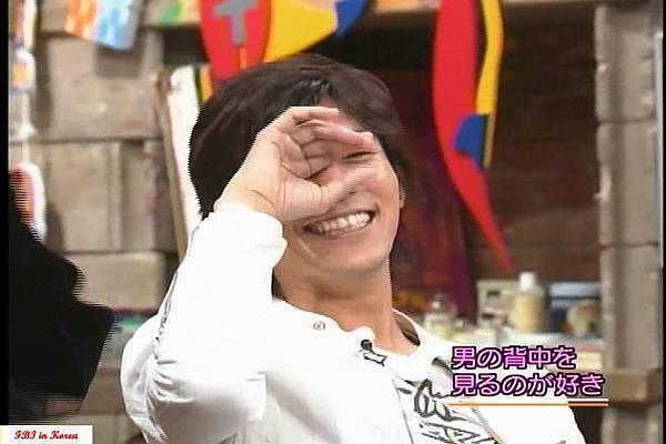 [20070923]おしゃれイズム#118-中島知子.avi_001163428.jpg