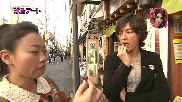 [20110515]おしゃれイズム#291-いとうあさこさん.avi_000934934.jpg