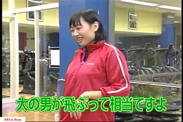 [20051225]おしゃれイズム#034-南海キャンテ゛ィース゛.mov_20110508_101305.jpg