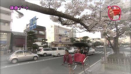 [20110515]おしゃれイズム#291-いとうあさこさん.avi_001372806.jpg