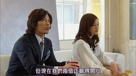 [SUBPIG][一定要幸福ep02].rmvb_001243073.jpg