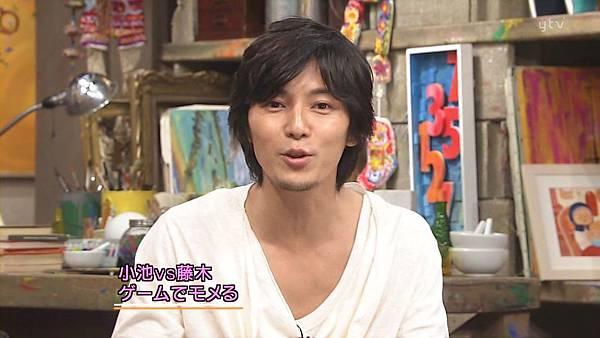 [20081019]おしゃれイズム#170-小池徹平.avi_000379300.jpg
