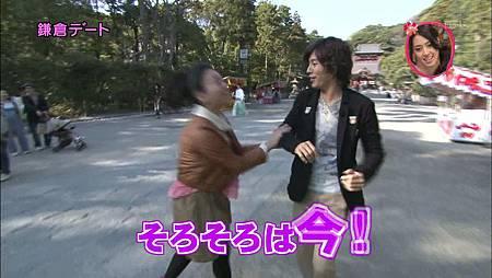 [20110515]おしゃれイズム#291-いとうあさこさん.avi_000698231.jpg