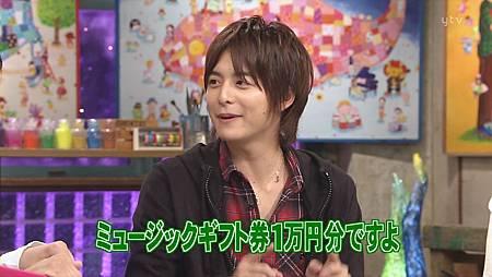 [20081019]おしゃれイズム#170-小池徹平.avi_000756633.jpg